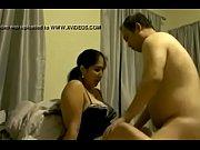 Азиатское порно сын и мать