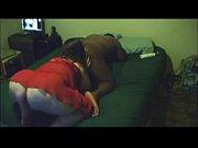 Секс с зрелой большие письки видео