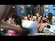 Секс секретарша скрытая камера видео