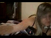 Порно видео затяни узлы потуже