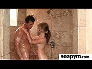 видео порно скачать в формате 3gp mp4