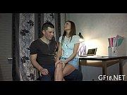 Порно мама дочка и мужик русское