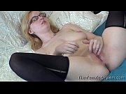 Страстные русские женщины порно