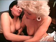 Picture Old nasty ladies lesbian play and great