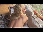 Порно стройные огромные сиськи