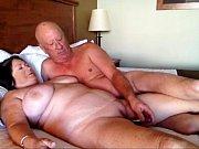 Большие жопы любят большие члены порно