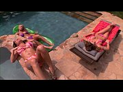 Клуб розовый бархат лесбийский рай онлайн