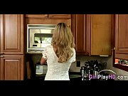 порно онлайн смотреть дала задом