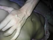 Photo position d amour gent