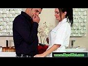 Русского инцест видео папа учит любимую дочь
