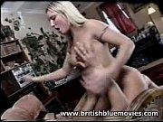 Порно кендра ласт с сыном своего мужа