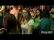 Смотреть фильм онлайн лезбиянки