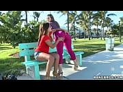 Ебут маму с дочкой порно ролики