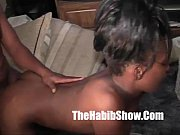 Трахнул сестру когда делал массаж