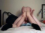 Gangbang münster pornofilme von frauen
