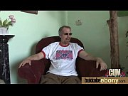Секс очкарик и мама русское видео