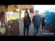 Pour rencontrer des femmes regensdorf