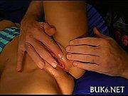 Смотреть онлайн жесткое порно фильмы в хорошем качестве с медсестрой