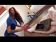 Порно видео смотреть онлайн в хорошем качестве мамочки