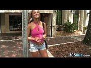 Старо порно кино инцест волосатые
