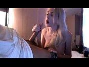Красивые тела фигуристок видео секс