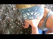 Сильвия сайнт порно видео рлики