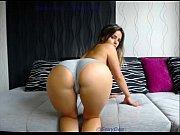 Смотреть русское порно друг трахает жену муж снимает