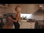 женщина с русской деревни на порнокастинге