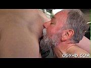как надевать женские прокладки видео секс