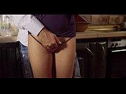секс порно с тостими