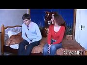 Съемки русских голеньких жен на видео на природе