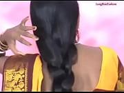 Kuntala Thick & LongHair promo, kuntala longhair commbing job Video Screenshot Preview