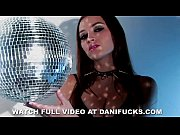 Грудастые русские девушки в порно