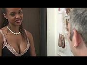 Смотреть онлайн 3 д порно мультики
