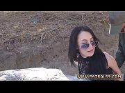 Полнометражные порно фильмы где свекр ебет невестку