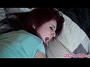 Девушка в красных колготках соло смотреть онлайн порно