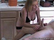 Порно онлайн кастинги мамы с дочкой
