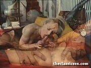 Порнорисунок современных художников