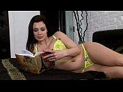 Порно фото красивые женские гениталии