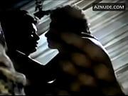 Видео лишение девственности трах