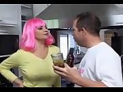 Порно видео со зрелыми сексуальными женщинами