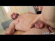 Erotic games c streng til mænd