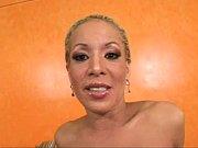 Видео порно шикарные ляшки мам