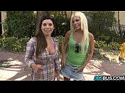Порно видео мужики с большими членами