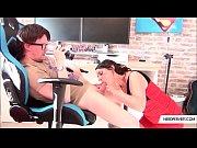 Видео секс красивые тела и большие члены