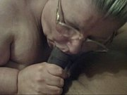 roberta gemma смотреть порно