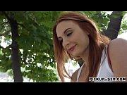 Порно секс во время месячных видео