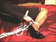 Скрытая камера женская мастурбация оргазм