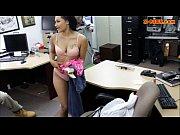 видео порно эксгибиционист в авто