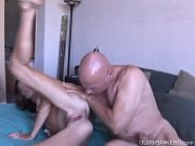Slim older babe enjoys a hard cock in her tight asshole, thin aVideo Screenshot Preview